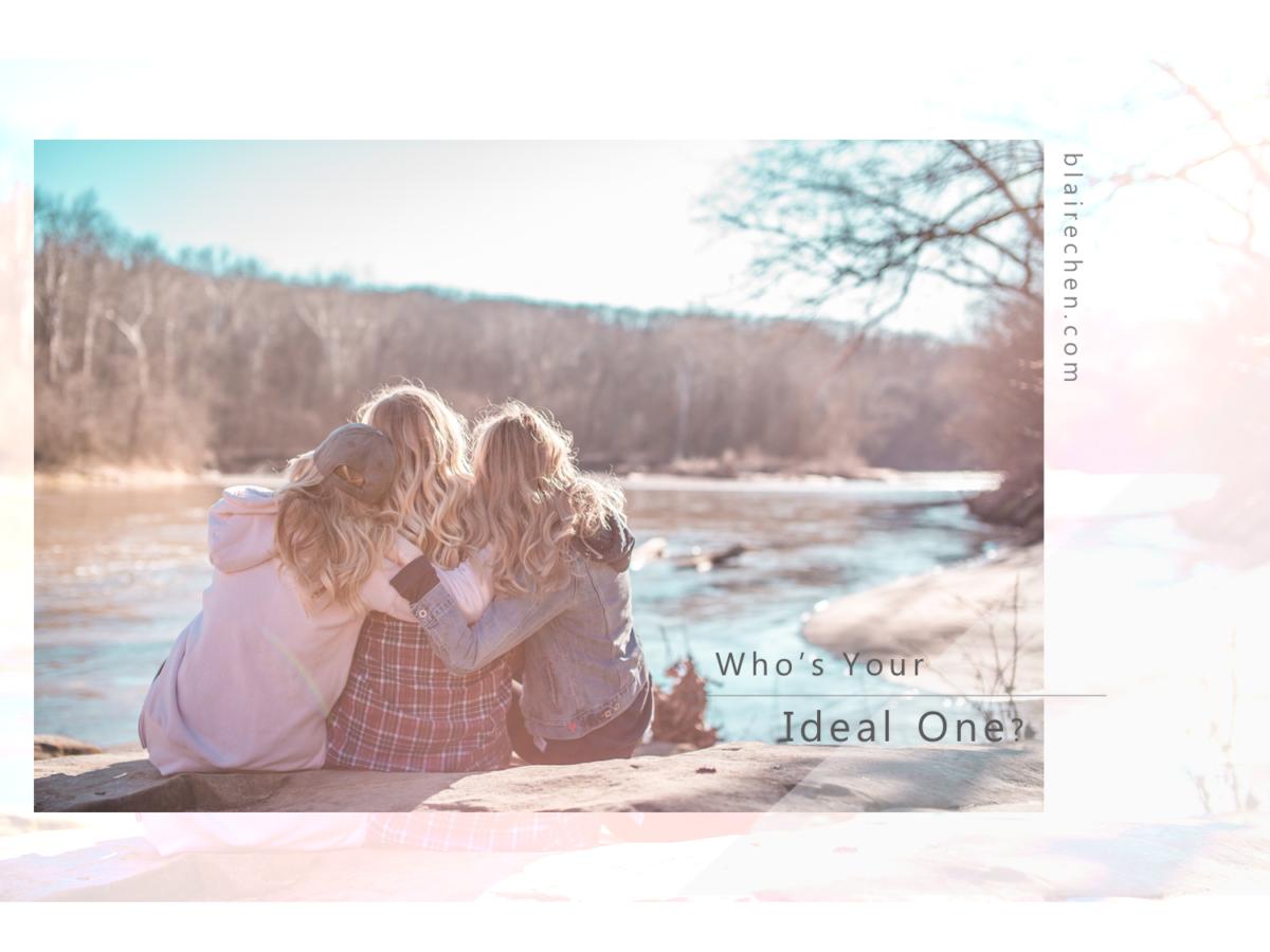 對的緣份不能只靠「順其自然」,5 個小建議、讓你理所當然遇見「理想情人」!