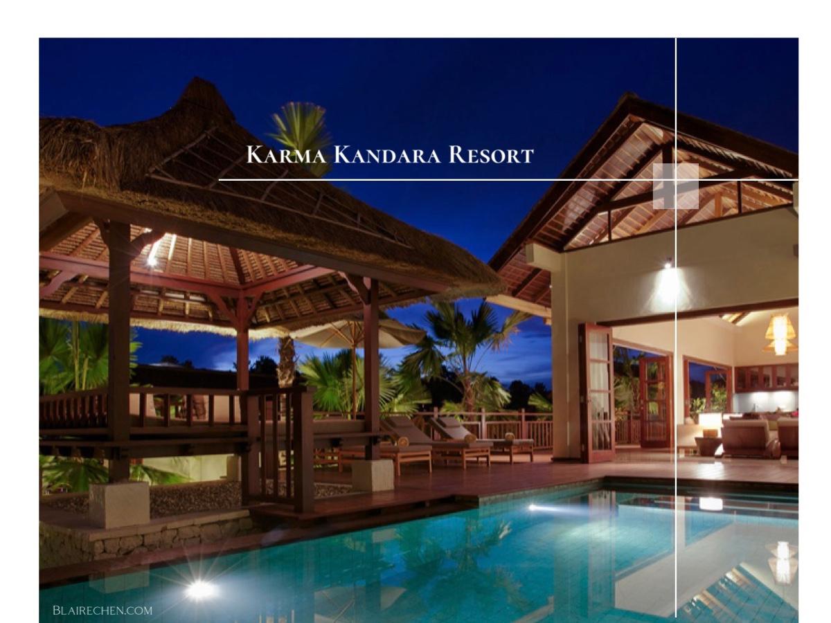 【峇里島Bali 懸崖酒店】| 峇里島自由行,浪漫無邊際泳池住宿-「懸崖酒店」私心推薦!