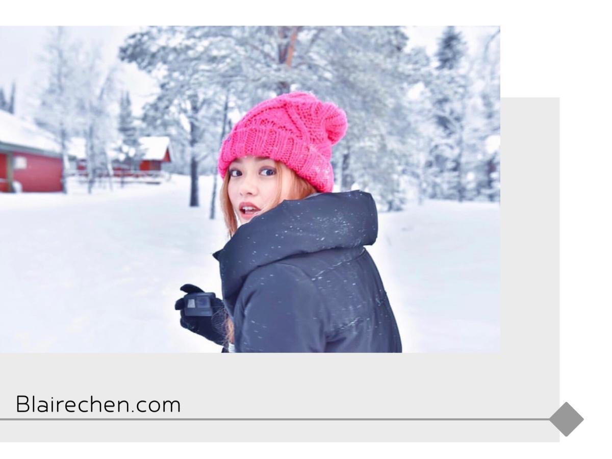 【日本銀山溫泉的大正浪漫】  美到讓人無法呼吸的雪景,日本冬季絕不可錯過的浪漫「神隱少女」湯屋!