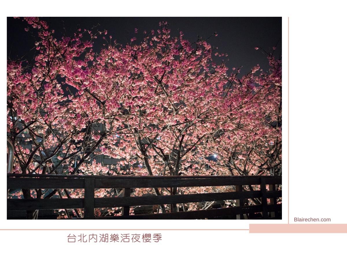 【新年春遊活動懶人包】|國內春節、過年走春景點,北中南行程推薦,旅遊補助折扣優惠