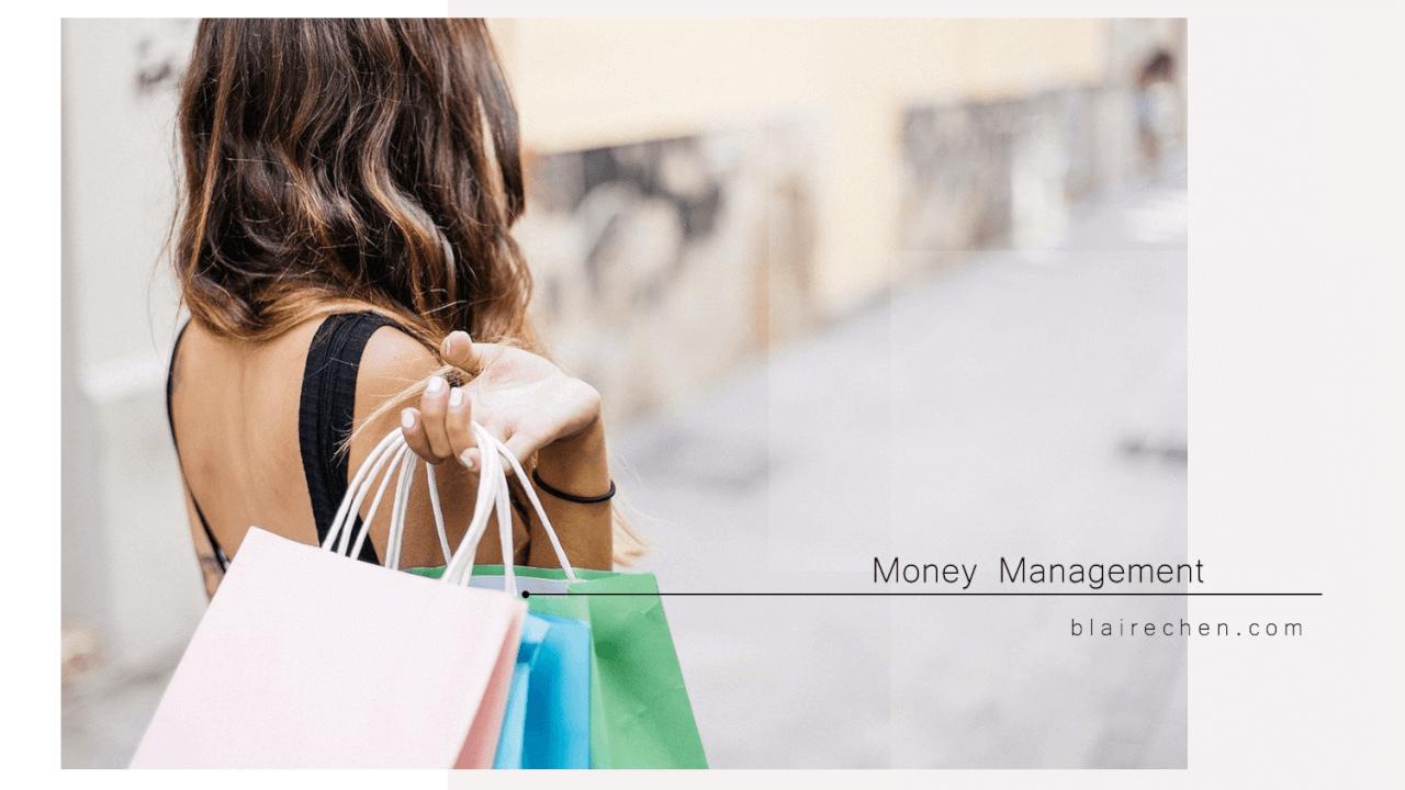 理財規劃怎麼做?4 個幼幼班方法、讓你輕鬆顧好每一分錢!