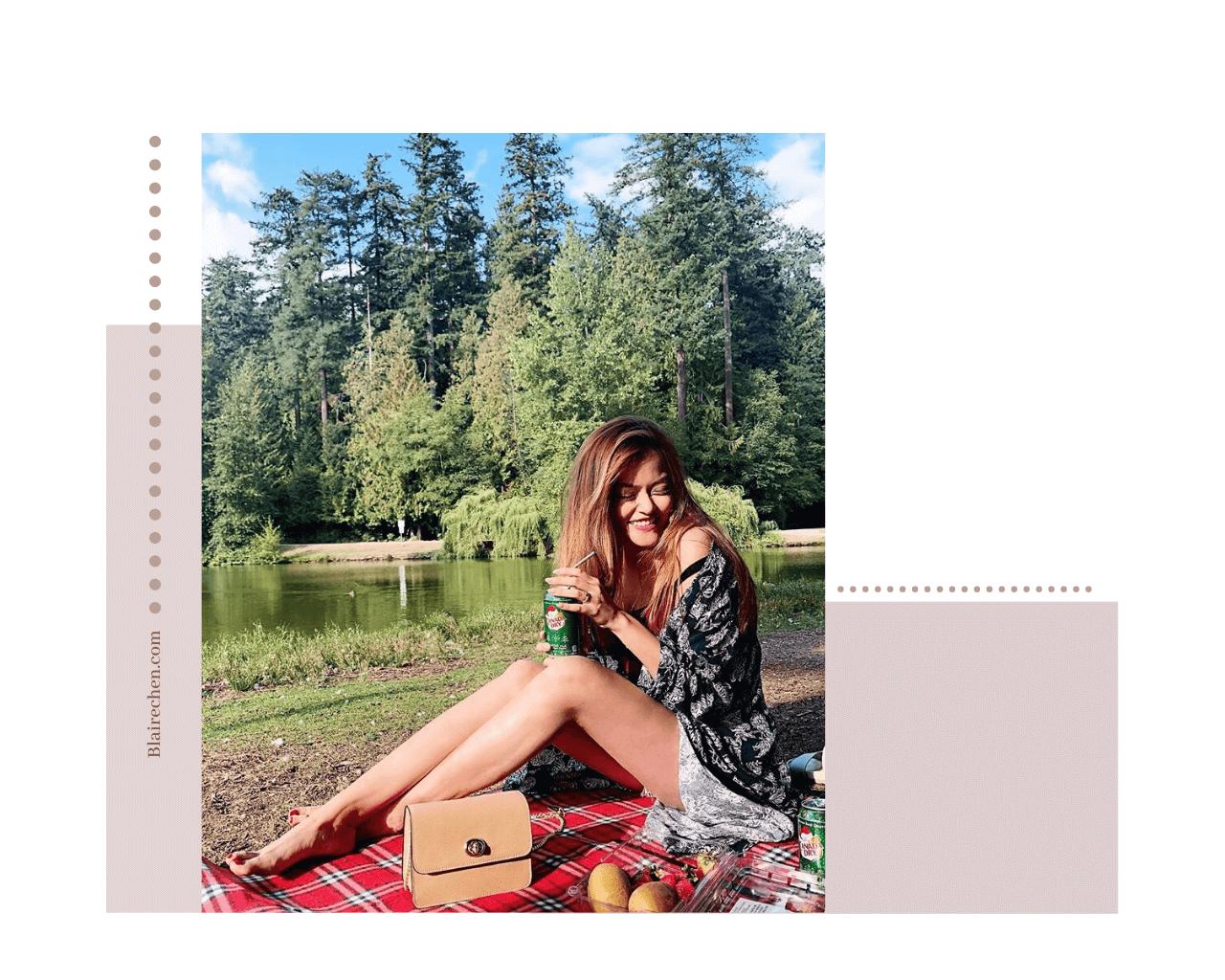【戶外活動推薦】|走出戶外,享受大自然美景,增強體力,讓心保持平靜~
