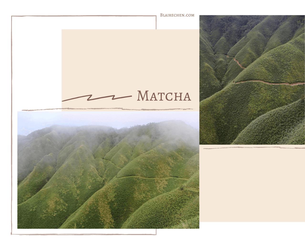 【宜蘭質感小旅行】|來去宜蘭吧!最新最夯的熱門打卡點,除了抹茶山,還有在地人私房推薦!