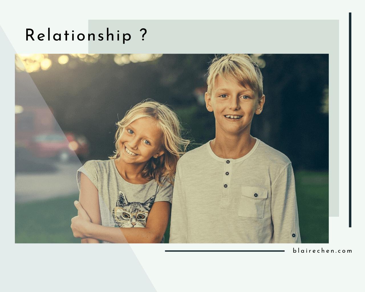 到底為什麼想談戀愛?3 個人生階段,不盡相同的愛情模樣、邊成長邊享受人生吧!
