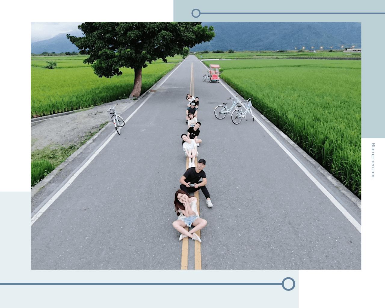 【台東旅遊】|台東景點推薦、旅遊打卡、最夯的SUP行程,出發吧!小旅行!