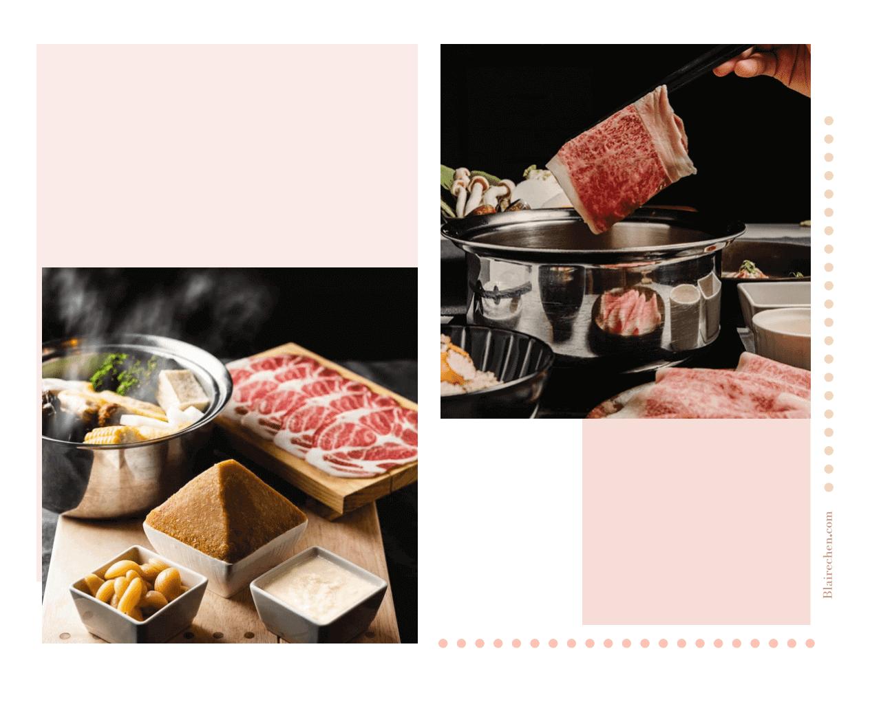 【年末聚餐推薦】|年末就要犒賞自己!高CP值聚會首選,餐廳好吃又好拍!
