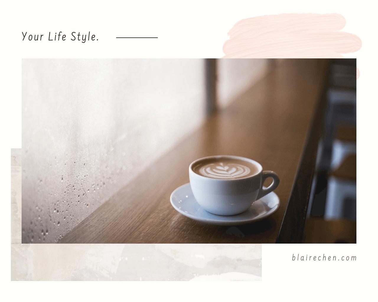你聽過 Hygge 和 Lagom 嗎?參考 5 種來自世界各地的風格,找到屬於自己生活哲學!