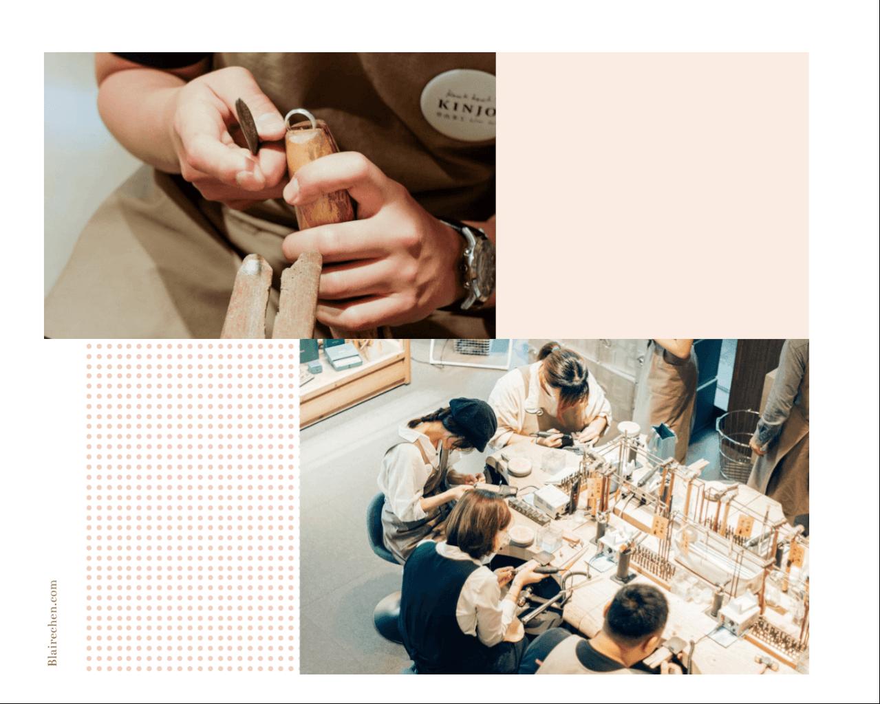 【台北手作戒指】|金工體驗課程推薦,DIY手作戒指一次就上手!一日工坊小主人就是你!