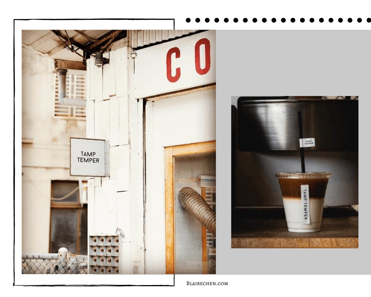 【獨立咖啡店推薦】|外媒評選台灣最棒咖啡廳!興波咖啡、RUFOUS、Coffee Stopover,中島GLAb,咖啡控絕不能錯過!
