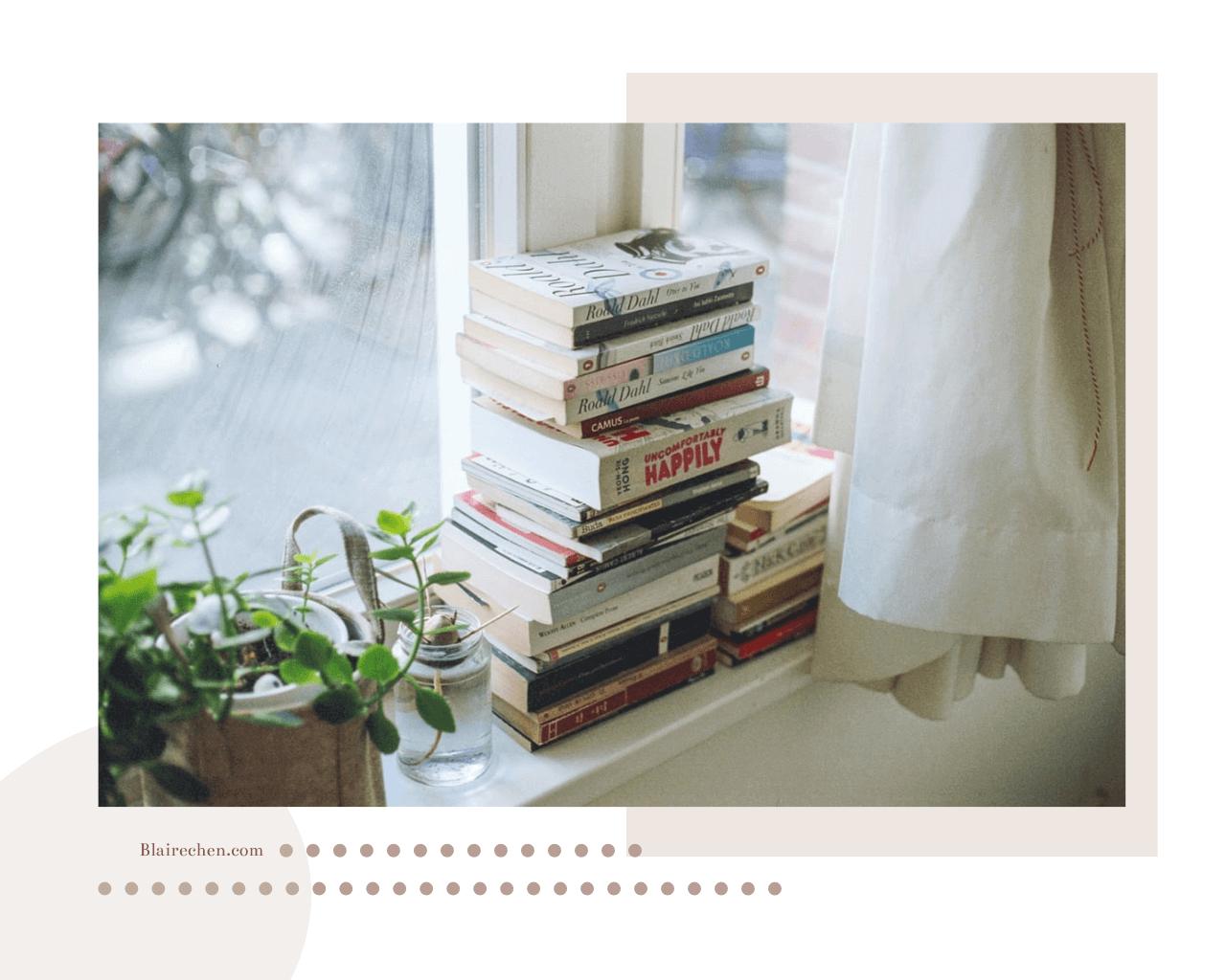 # 5種居家解悶提案,讓你在家生活不無聊,讓你輕鬆達成居家的「宅」學問!