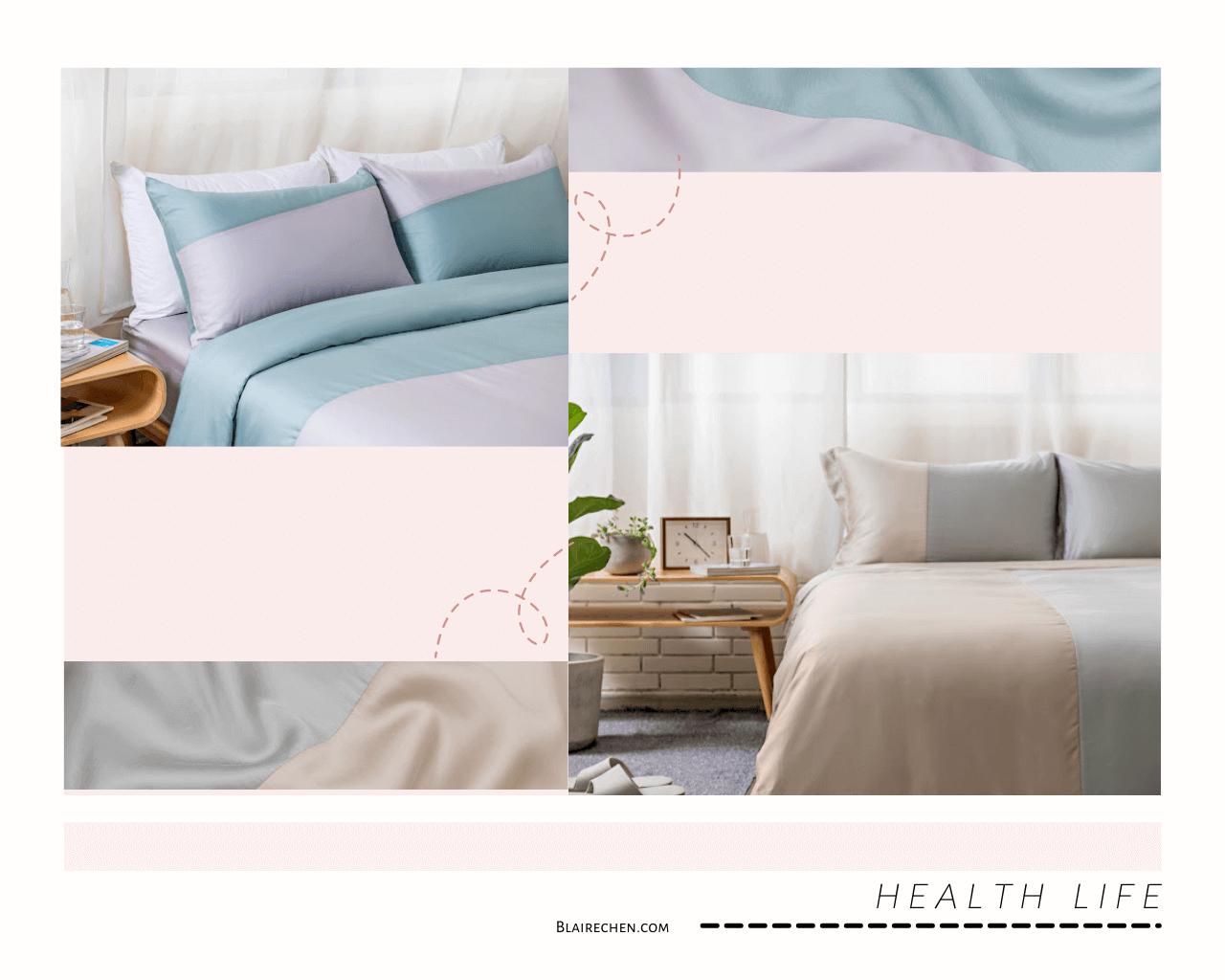 床,是最有安全感的地方!合隆羽藏的寢具,親膚的像情人擁抱,不只質感高級、更充滿愛的溫度!