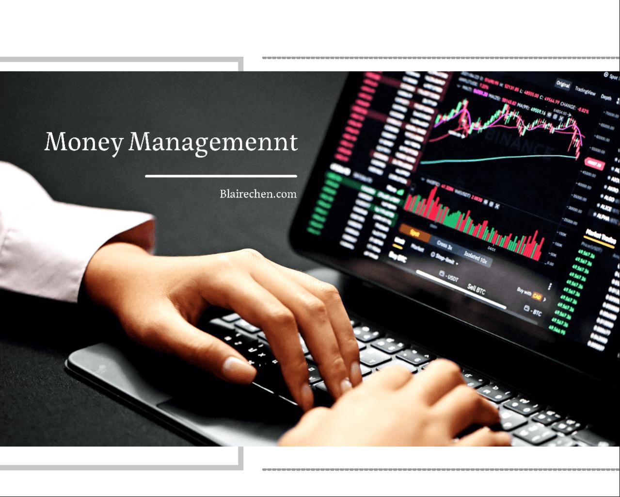小資族的投資理財法:給你 4 招輕鬆入門好方法,讓你從「零」開始也不怕!!